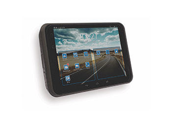 fleetxps-tablet-mobiele-on-board-android-tablet