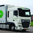 Thomassen Transport