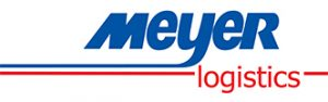 Logo Meyer Logistics