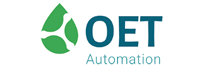 Oet Automation